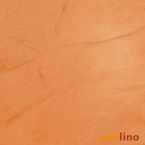 Arancio 125