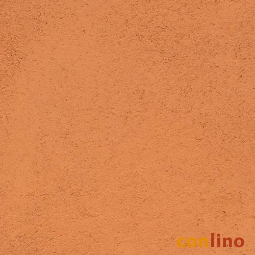 Arancio CP 125