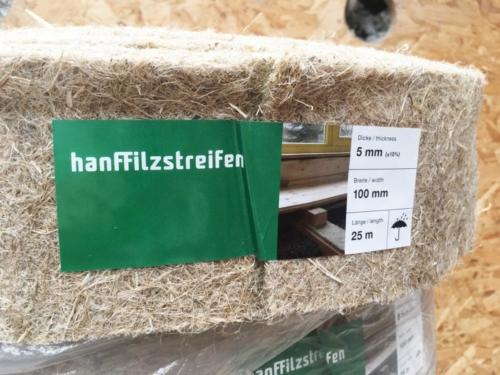 Hanffilz-01