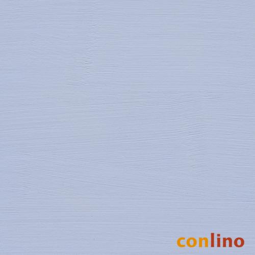 Herculanum CL 130