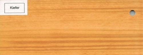 Holzlasur Kiefer