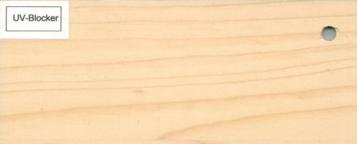 Holzlasur UV Blocker