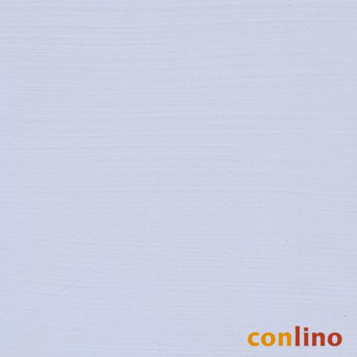 Lehmblau CL 131