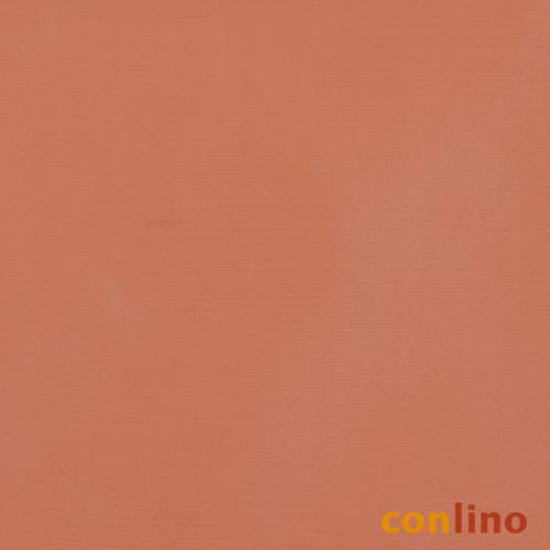 Lehmrot CL 120