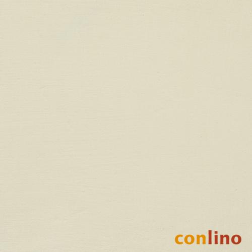 Pompeji CL 139