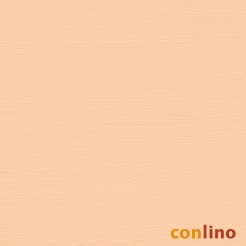 Provence rötlich CL 126