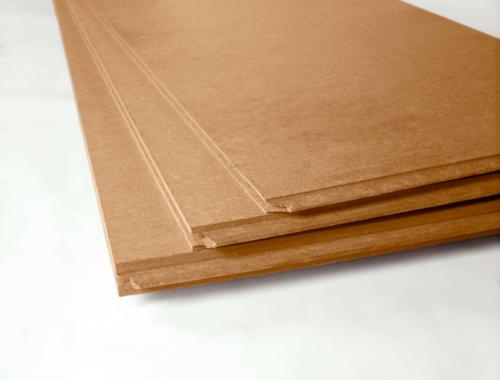 STEICOuniversal productshot 2