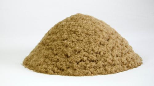 STEICOzell productshot