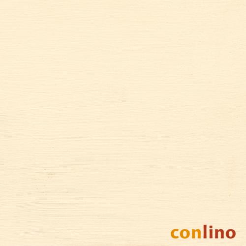 Sandstein CL 108