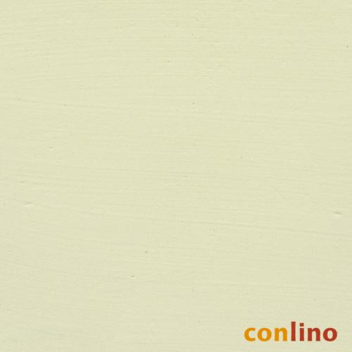 Verona CL 137